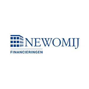 newomij-financieringen