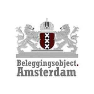 partner-beleggingsobject.amsterdam