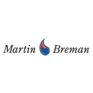 partner-breman