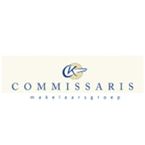 partner-commissaris