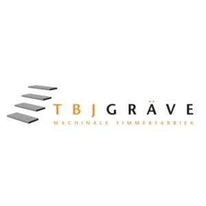 partner-grave
