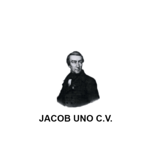 partner-jacobuno