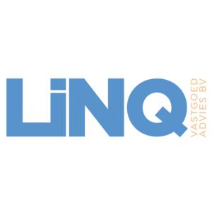partner-linq