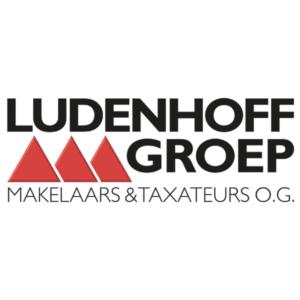 partner-ludenhoff