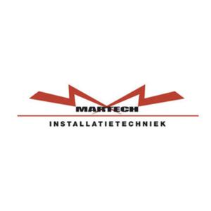 partner-martech