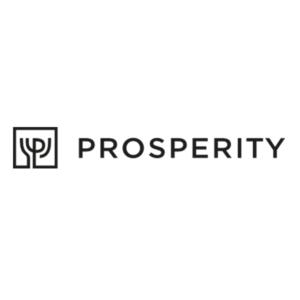 partner-prosperity