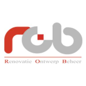 partner-r.o.b