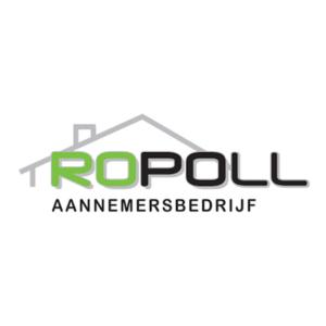 partner-ropoll